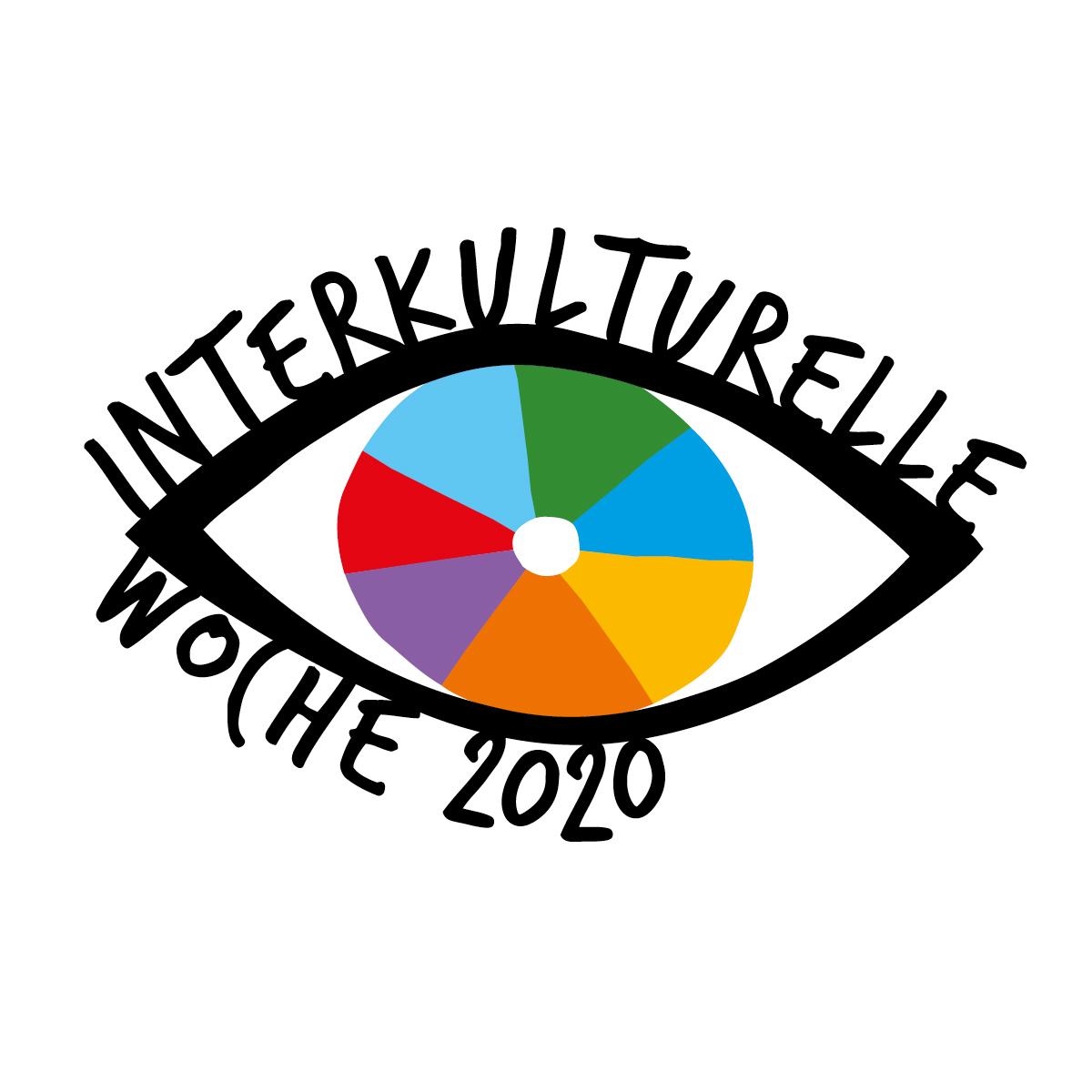Interkulturelle Woche Schaumburg